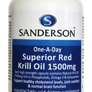 Krill_Oil_30s-s